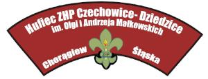 Związek Harcerstwa Polskiego Hufiec Czechowice-Dziedzice